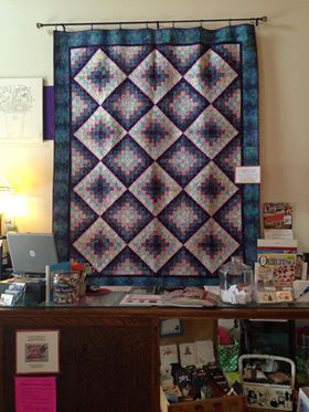 Grandmother.quiltclass.missouriquiltshop.