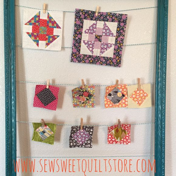 image from http://sewsweetquiltshop.typepad.com/.a/6a0120a5731e29970b01bb08ec1ffe970d-pi