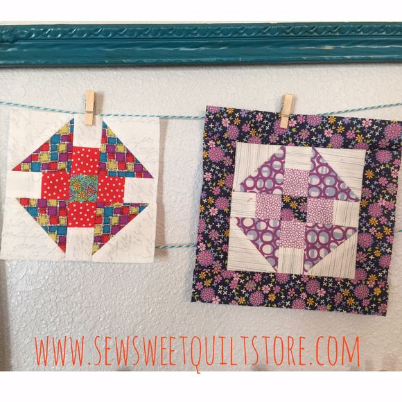 image from http://sewsweetquiltshop.typepad.com/.a/6a0120a5731e29970b01b7c8484175970b-pi