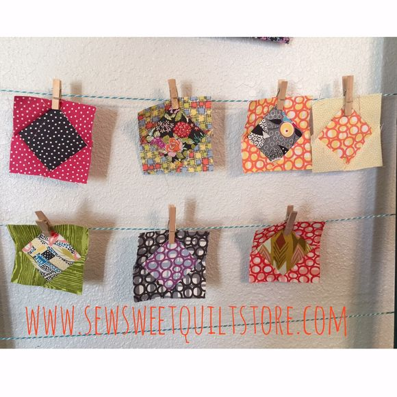 image from http://sewsweetquiltshop.typepad.com/.a/6a0120a5731e29970b01b8d1d24174970c-pi