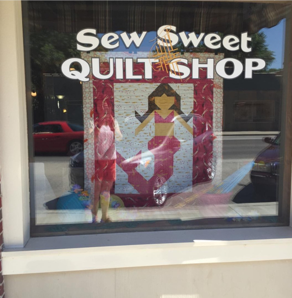 image from http://sewsweetquiltshop.typepad.com/.a/6a0120a5731e29970b01bb09169c17970d-pi