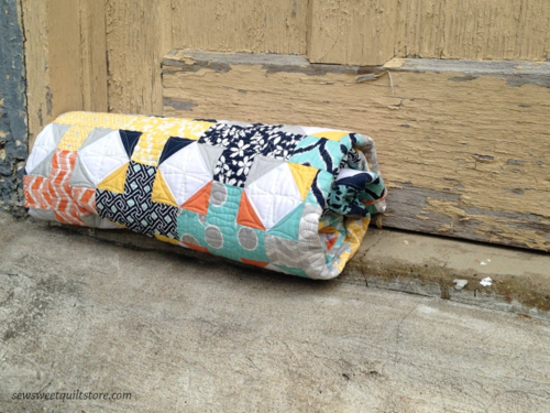 Mixologie fabric, moda fabric. quilt kit. jelly roll kit.
