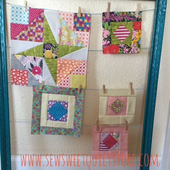 image from http://sewsweetquiltshop.typepad.com/.a/6a0120a5731e29970b01b8d1b7d817970c-pi