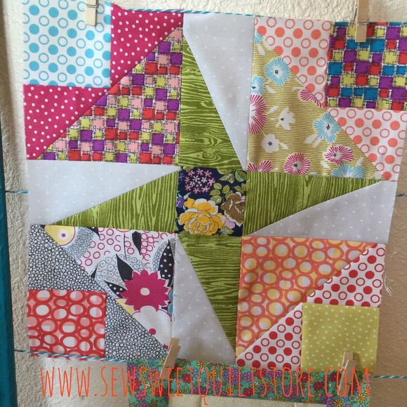 image from http://sewsweetquiltshop.typepad.com/.a/6a0120a5731e29970b01b7c82d6bc6970b-pi