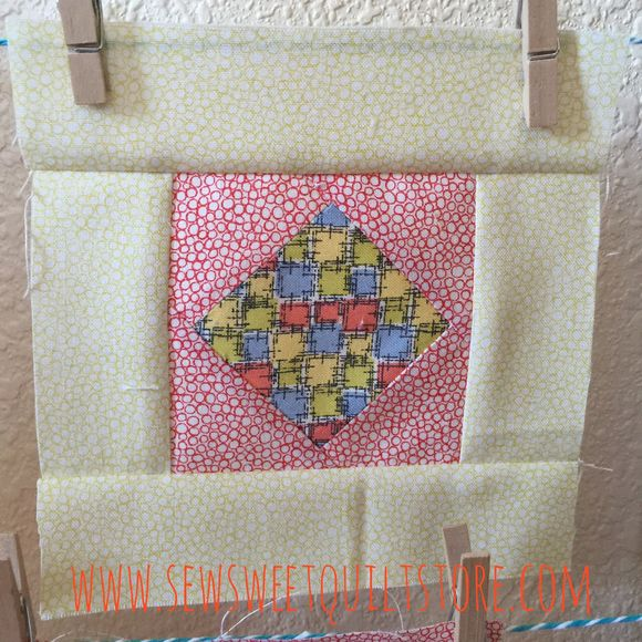 image from http://sewsweetquiltshop.typepad.com/.a/6a0120a5731e29970b01b7c82d6bd0970b-pi