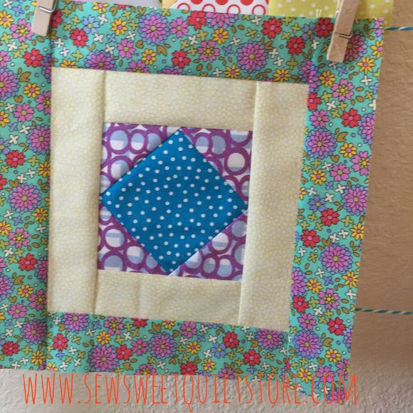 image from http://sewsweetquiltshop.typepad.com/.a/6a0120a5731e29970b01bb08d20932970d-pi