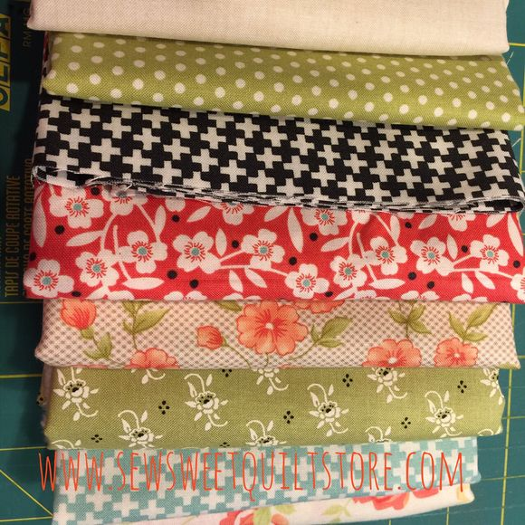 image from http://sewsweetquiltshop.typepad.com/.a/6a0120a5731e29970b01b7c82eaa9e970b-pi