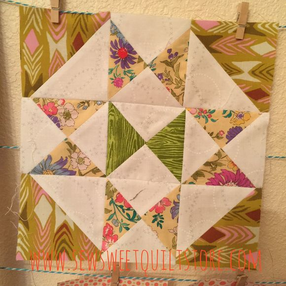 image from http://sewsweetquiltshop.typepad.com/.a/6a0120a5731e29970b01bb08d780f6970d-pi