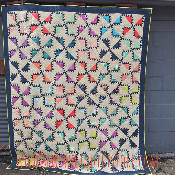 image from http://sewsweetquiltshop.typepad.com/.a/6a0120a5731e29970b01bb0909e301970d-pi