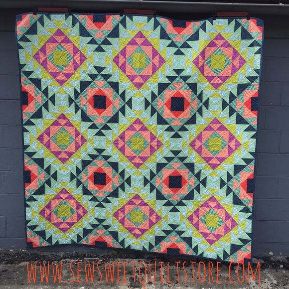image from http://sewsweetquiltshop.typepad.com/.a/6a0120a5731e29970b01b8d1f039d6970c-pi