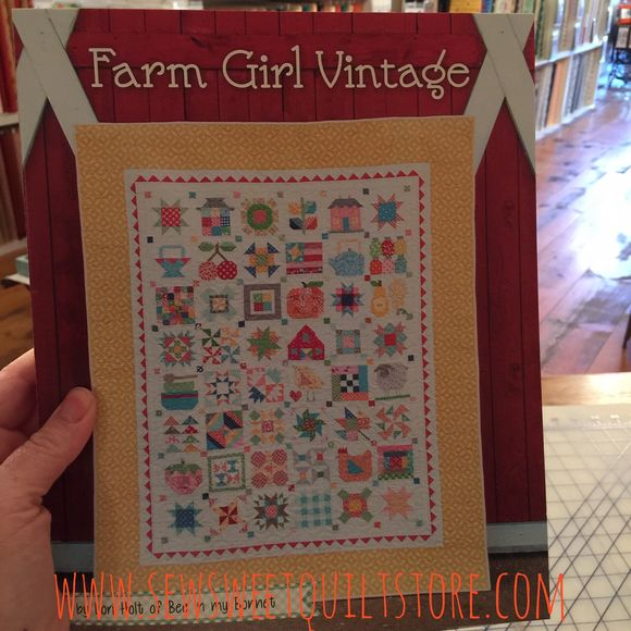image from http://sewsweetquiltshop.typepad.com/.a/6a0120a5731e29970b01b8d1f04ed7970c-pi