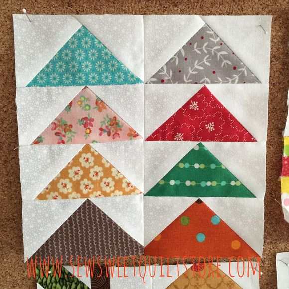image from http://sewsweetquiltshop.typepad.com/.a/6a0120a5731e29970b01b8d1f04edc970c-pi