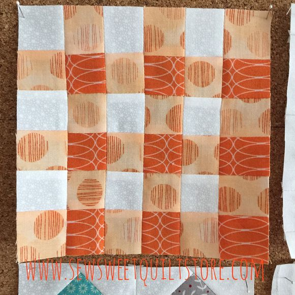image from http://sewsweetquiltshop.typepad.com/.a/6a0120a5731e29970b01b8d1f04ee2970c-pi
