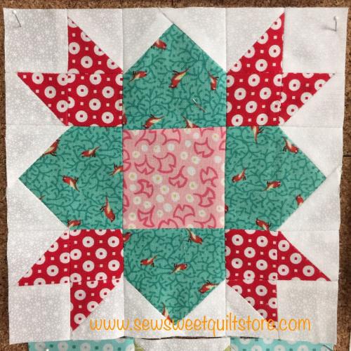 Farm_girl_vintage_quilt_blocks_missouri_quilt_shop