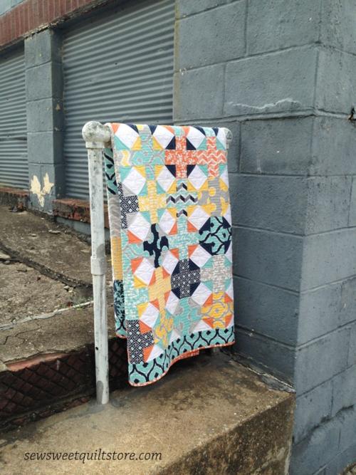 mixologie fabric. moda fabric. jelly roll kit. missouri quilt shop.