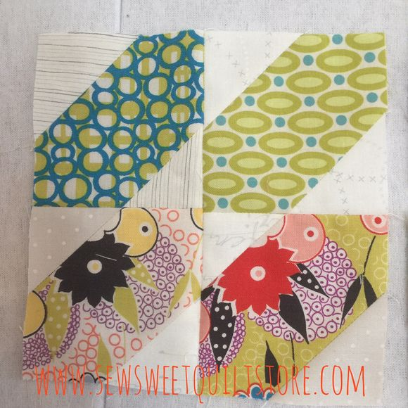 image from http://sewsweetquiltshop.typepad.com/.a/6a0120a5731e29970b01b7c8381353970b-pi
