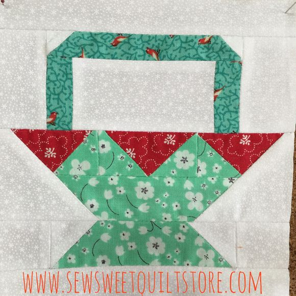 image from http://sewsweetquiltshop.typepad.com/.a/6a0120a5731e29970b01b8d1d5671d970c-pi