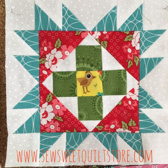 image from http://sewsweetquiltshop.typepad.com/.a/6a0120a5731e29970b01b8d1d5672a970c-pi