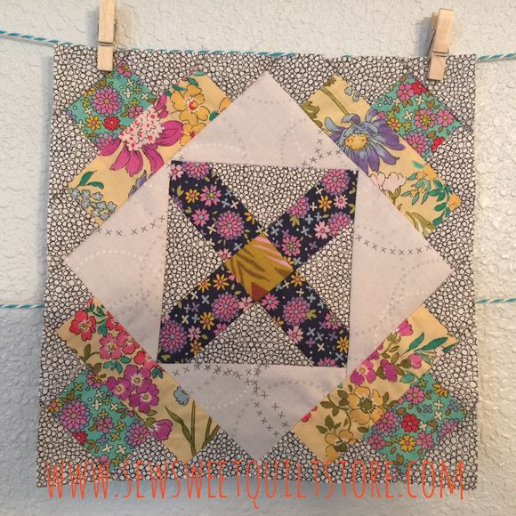 image from http://sewsweetquiltshop.typepad.com/.a/6a0120a5731e29970b01b7c85077ab970b-pi