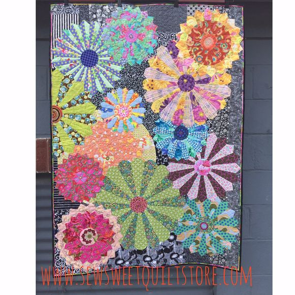 image from http://sewsweetquiltshop.typepad.com/.a/6a0120a5731e29970b01bb0909e2d8970d-pi