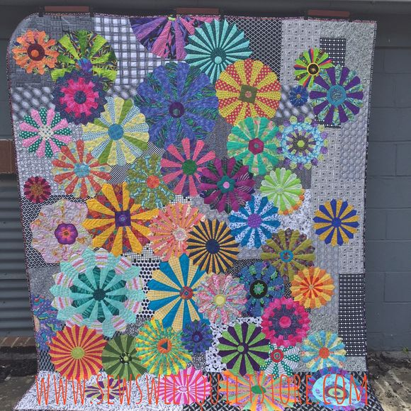 image from http://sewsweetquiltshop.typepad.com/.a/6a0120a5731e29970b01b8d1f039a0970c-pi