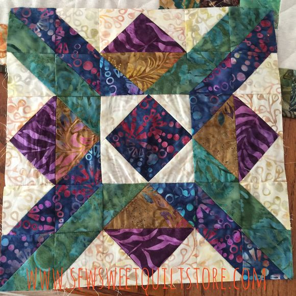 image from http://sewsweetquiltshop.typepad.com/.a/6a0120a5731e29970b01b8d1f050c9970c-pi