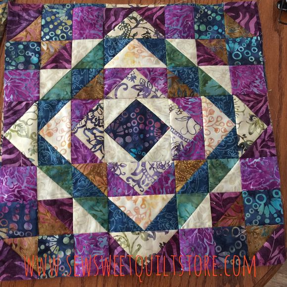 image from http://sewsweetquiltshop.typepad.com/.a/6a0120a5731e29970b01b8d1f050ce970c-pi