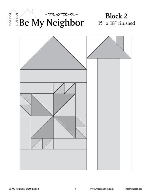 Be-my-neighbor_BL2