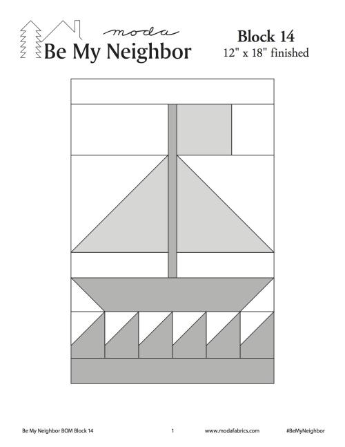 My_bmn-full-block14