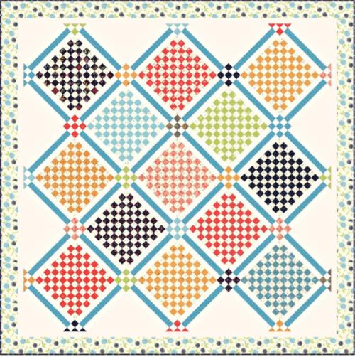 Patchwork_garden_quilt